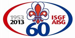 60_ISGF_logo_small
