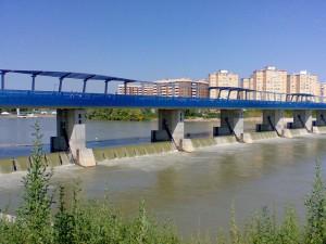 Azud-rio-Ebro