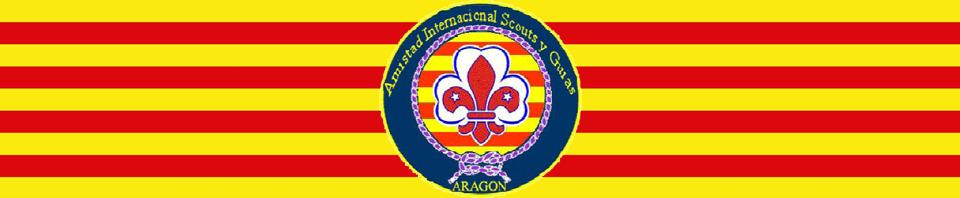 AISG Aragon