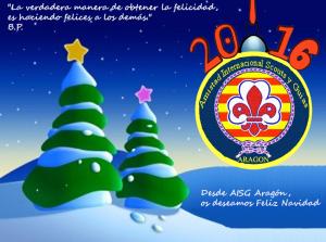 feliz-navidad-AISG-ARAGON