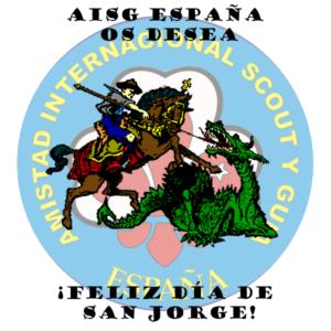 SAN-JORGE-AISG-ESPAÑA